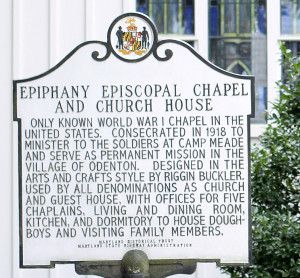 historic-plaque-epiphany