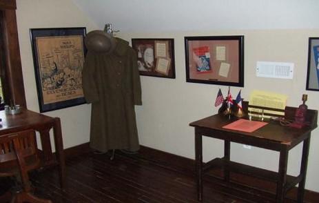 museum-worldwar-odenton
